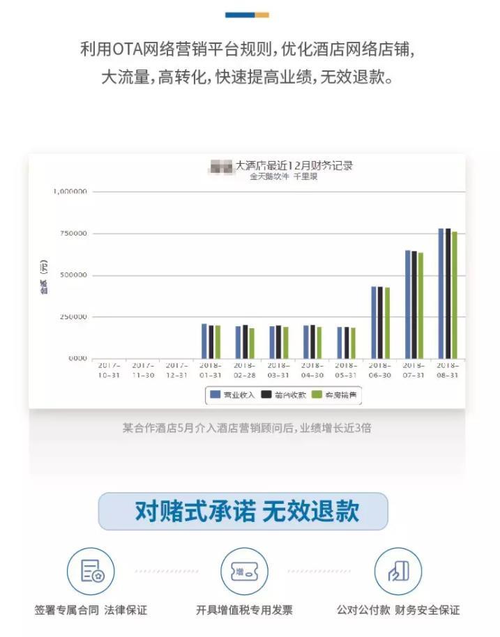 2019上海国际bob官方工程设计与用品博览会便进入了倒计时